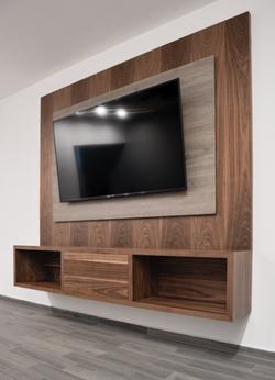 Mueble de tv cuarto Ppl 20.9
