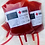 Thumbnail: Blood Bubble Bath