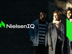 MotivBase Joins NielsenIQ Connect Partner Network