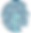 logo-motivbase.png