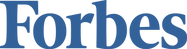 1391px-Forbes_logo.svg.png