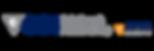 CSI combo logo .png