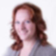 Celeste Headshot 1.jpg