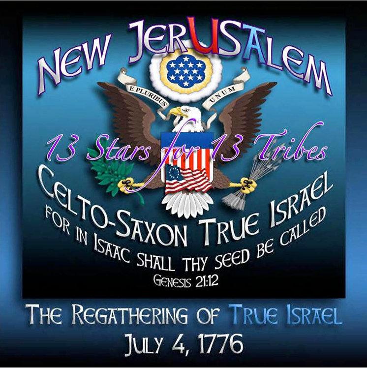 USA TRIBES NEW JERUSALEM -squashed.jpg