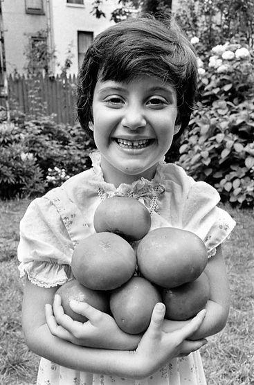 Christina tomatoes copy.jpg