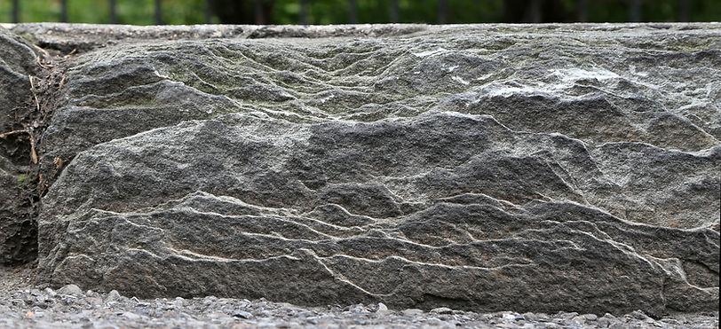 "Sandstone ""New York City"""