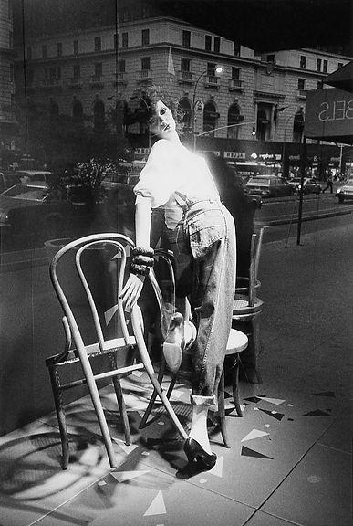 Mannequin chair copy.jpg