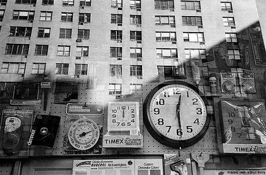 CLOCKS WINDOW copy.jpg