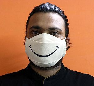 3D Emoji Mask