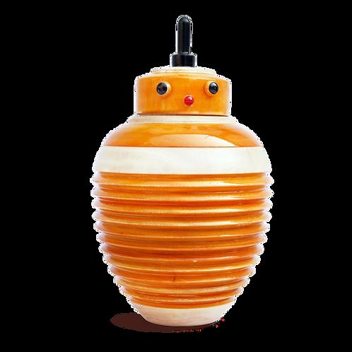 Naka Multiple Storage Pot
