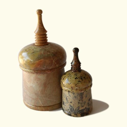 Persian Storage