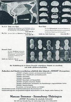 katalog_brottafel.jpg