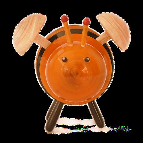 Bumblebee Toy