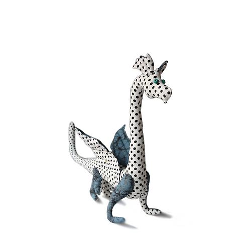 Drogon the Dragon