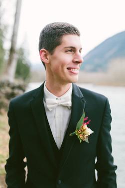 brad + laura wedding-431.jpg
