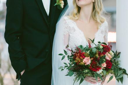 brad + laura wedding-790.jpg