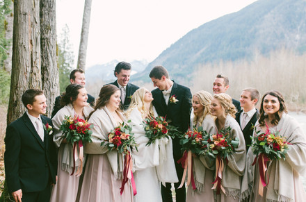 brad + laura wedding-373.jpg