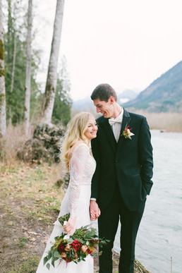 brad + laura wedding-515.jpg