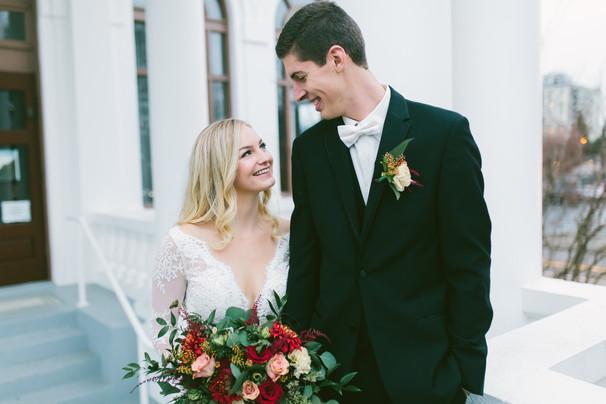 brad + laura wedding-789.jpg