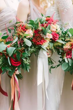 brad + laura wedding-393.jpg