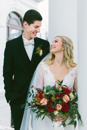 brad + laura wedding-803.jpg