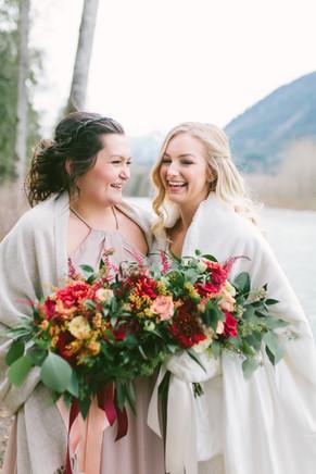brad + laura wedding-433.jpg