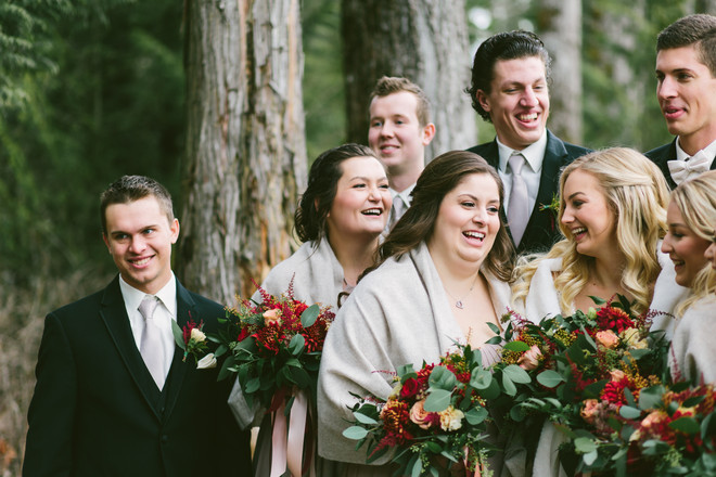 brad + laura wedding-363.jpg