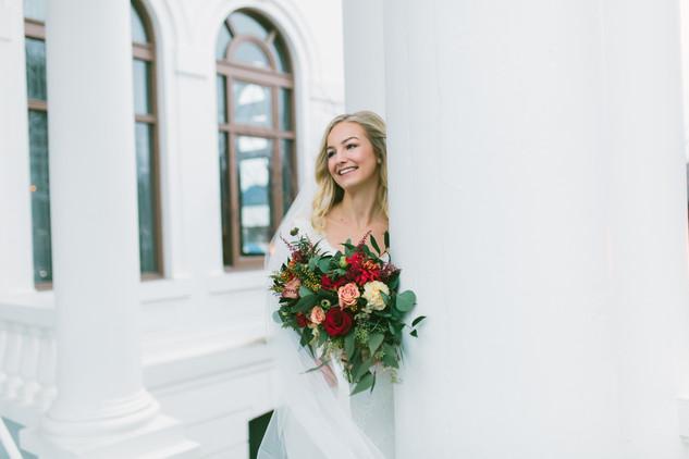 brad + laura wedding-791.jpg