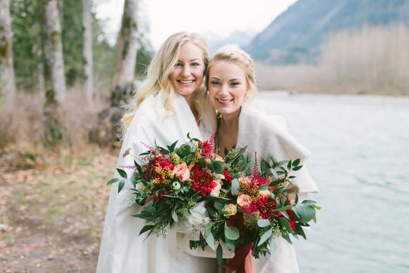 brad + laura wedding-464.jpg
