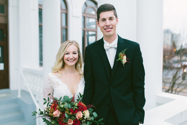 brad + laura wedding-786.jpg
