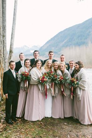brad + laura wedding-364.jpg