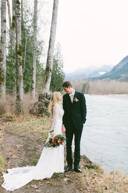 brad + laura wedding-513.jpg