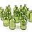 Thumbnail: Small Green Vase