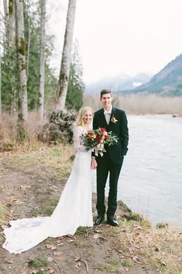 brad + laura wedding-511.jpg