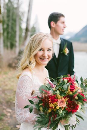 brad + laura wedding-517.jpg