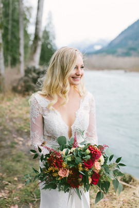 brad + laura wedding-574.jpg
