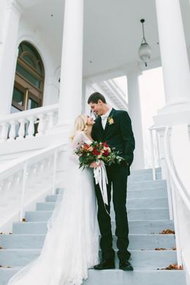 brad + laura wedding-765.jpg