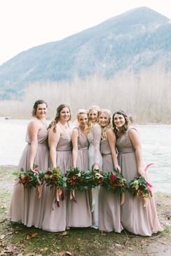 brad + laura wedding-387.jpg