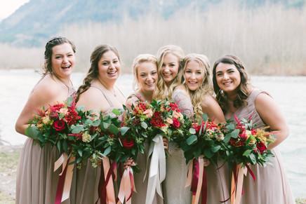 brad + laura wedding-391.jpg