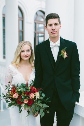 brad + laura wedding-787.jpg