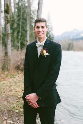 brad + laura wedding-425.jpg