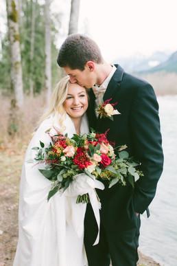 brad + laura wedding-492.jpg