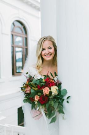 brad + laura wedding-792.jpg