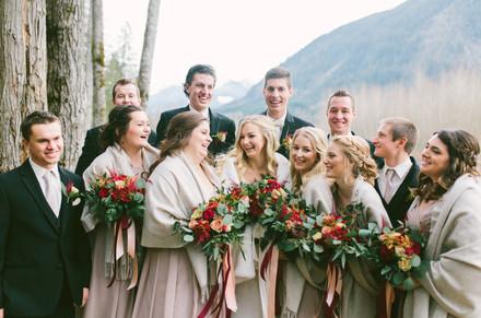 brad + laura wedding-368.jpg
