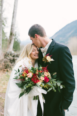 brad + laura wedding-490.jpg