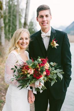 brad + laura wedding-510.jpg
