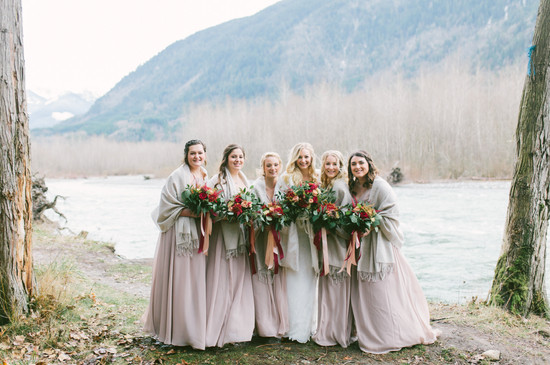 brad + laura wedding-383.jpg