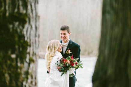 brad + laura wedding-503.jpg