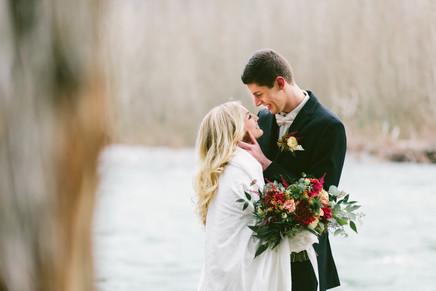 brad + laura wedding-508.jpg