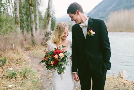 brad + laura wedding-539.jpg